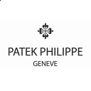 Logo de Patek Philippe